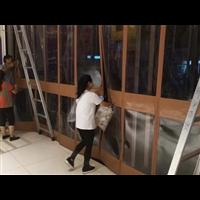 北京棉门帘厂家定做学校磁吸门帘工厂库房加厚棉门帘餐厅门帘