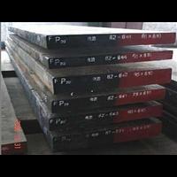 P20模具钢材精料毛料批发零售
