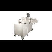 专业生产除磷机的厂家南京力泰科技