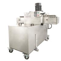 手工具厂都在用力泰牌氧化皮处理机