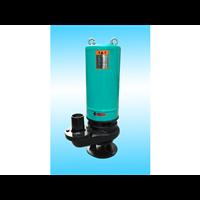 兰州潜水排污电泵 兰州大功率潜水排污泵