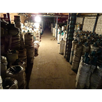 兰州深井潜水泵 甘肃潜水排污泵批发