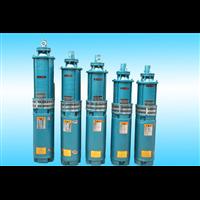 兰州小型潜水电泵批发|兰州微型潜水排污泵
