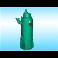 拉萨矿用隔爆型潜水电泵|兰州矿用隔爆型潜水电价格