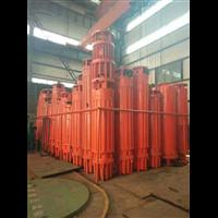 兰州qj系列井用潜水电泵|兰州井用潜水电泵型号