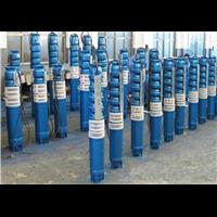 甘肃潜水电泵|兰州井用水电泵