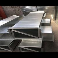 郑州白铁不锈钢加工厂