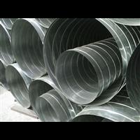 郑州白铁不锈钢加工