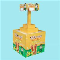广州彩盒批发价格