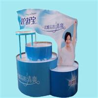 广州彩盒生产厂家