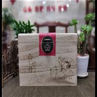 福鼎白茶系列