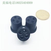 橡胶密封件模压模具新万博足球定制橡胶杂件