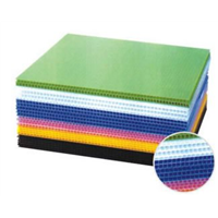 昆明优级中空板  昆明防水中空板  昆明中空板隔板
