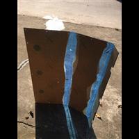 焊锡排烟罩