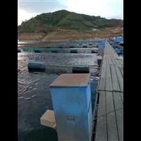 景阳水产品养殖厂