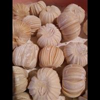 济宁糖瓜厂家/小年吃糖瓜
