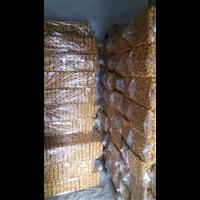 山东米花糖厂家%米花糖怎么做好吃