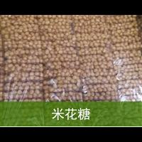 曹县米花糖休闲食品