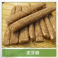 山东麦芽糖批发价格