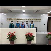 张掖BOB体育网站公司