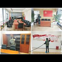 金昌BOB体育网站公司