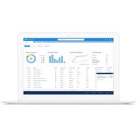 怡海软件CRM客户服务支持平台