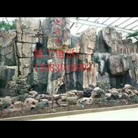 假山瀑布_四川假山瀑布哪里的价格便宜?