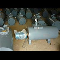 苏州水泵安装销售