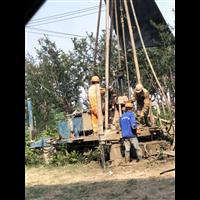 苏州钻井队|苏州专业钻井公司