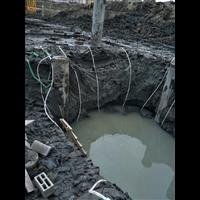 苏州工程降水井|苏州基坑降水