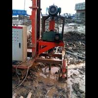 杭州机械钻深井