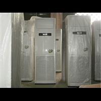 杭州安装水空调