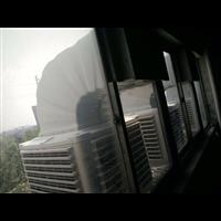 杭州厂房降温