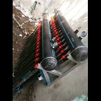 杭州地源热泵钻井