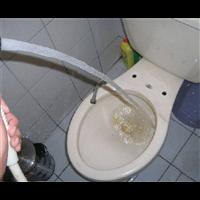 大同修水管漏水价格-大同修水管漏水公司
