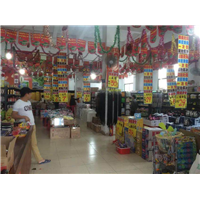 清货公司-梅州清货公司