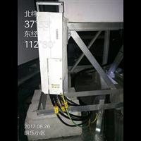 太原市通讯工程