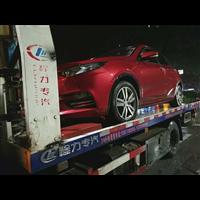 桂林汽车救援_桂林汽车救援维修