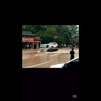 桂林拖车_桂林市紧急拖车