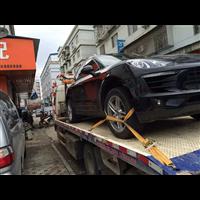 桂林拖车公司_桂林拖车公司电话