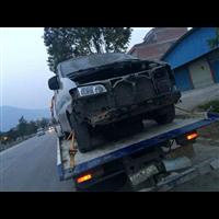 桂林拖车电话13397739111
