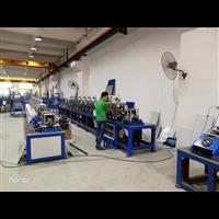 哈尔滨纸护角设备厂家