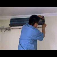 柳州空调维修企业,柳州空调维修哪家好