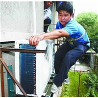 柳州专业维修空调,柳州专业维修空调电话
