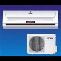 柳州专业空调维修,柳州专业空调维修企业