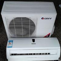 柳州空调维修哪家好,柳州空调维修哪家找