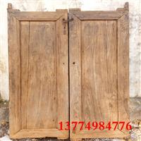 哪里出售榆木门板  旧门板 榆木茶台 楼梯踏步自然风华纹理