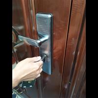 九江换锁芯
