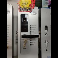 九江开锁公司