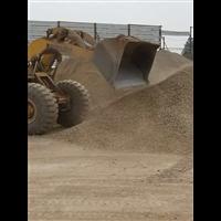吕梁市铝矾土加工